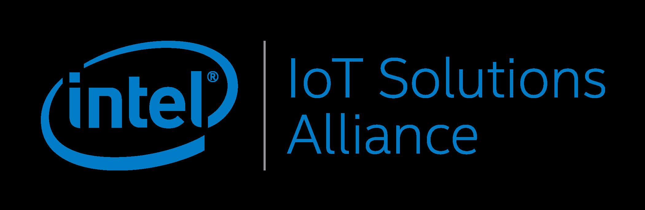 IOT Solutions Alliance